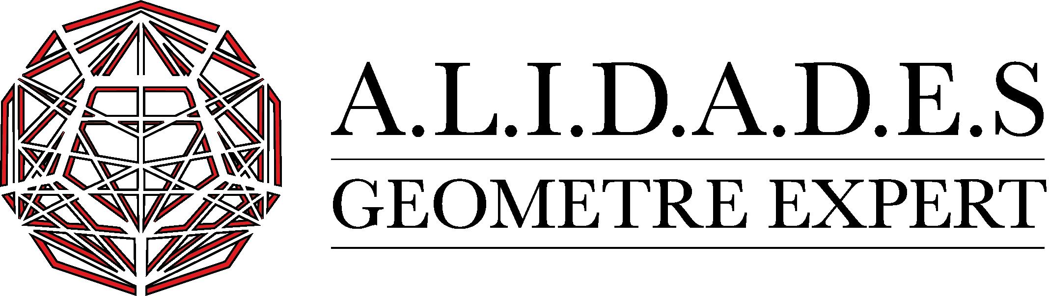 ALIDADES GEOMETRE